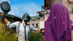 Pubg Addicted 19 Year Old Student Attacked Mother