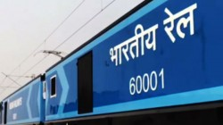 Know Your Rights While Traveling In Train
