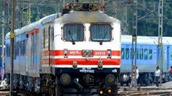 Irctc Brings Travel Package For Gujarat Know Rate And Date