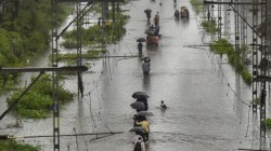 Orange Alert In Madhya Pradesh Heavy Rain Expected In 32 Places In Next Few Hours