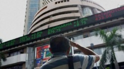 Sensex Rose 1300 Points After Lowering Corporate Tax