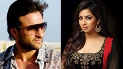Article 370 Saif Ali Khan And Shreya Ghoshal Be Warned
