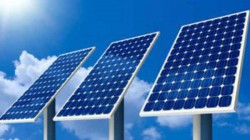 Earnings Through Solar Panel Are Easy Check Details