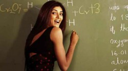 Teachers Day 2019 From Amitabh To Aamir Khan These Bollywood Actors Played Teachers Roles In Films