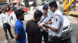 Do Not Ignore These 5 Traffic Rules Else Heavy Challans Deducted