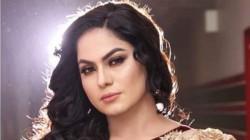 Pakistani Actress Veena Malik S Controversial Tweet Regardin Chandrayaan