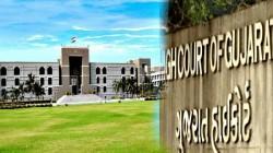Gujarat High Court Take 33 Years To Grant Divorce To Man
