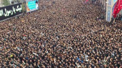 Moharram 2019 Read Some Important Facts About It