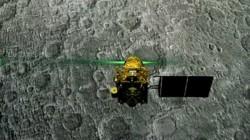 Isro Panel To Release Report On Chandrayaan 2 Vikram Lander Soon