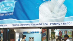Mother Dairy Increases The Price F Cow Milk From Today