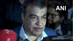Nitin Gadkari No Plans To Ban Petrol Diesel Vehicles Also Comment Heavy Fines Traffic Rules