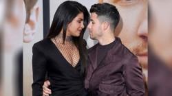 Actress Priyanka Chopra Trolled For Writing Wrong Age Of Nick Jonas