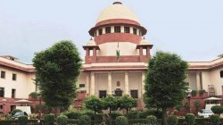 Supreme Court Decision Today On Recall Of Dalit Atrocities Law Order