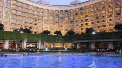 Gst Rate Cuts On Hotel Room Tariffs In Gst Council Meet