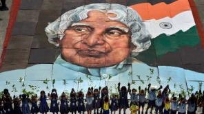 Happy New Year 2020: કેમ સાકાર ન થઈ શક્યું કલામનું ભારતને વિક્સિત રાષ્ટ્ર બનાવવાનું સપનું?