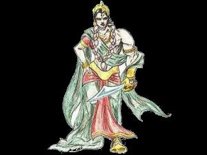 શું તમને ખબર છે કોણ છે પૌરાણિક કથા મુજબ પહેલો ટ્રાંસજેન્ડર?