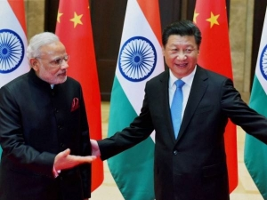 બે વર્ષમાં આ મામલે ભારત, ચીનને પછાડશે, જાણો શું?
