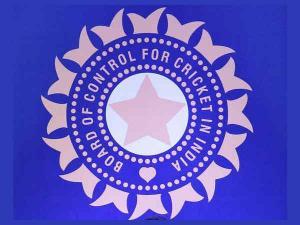 આવતા વર્ષે માર્ચ-એપ્રિલમાં ભારતમાં થશે ટી-20 વિશ્વકપ