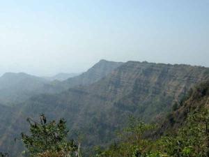 પર્વતોની ભૂમિ છે ભારતનું આ રાજ્ય