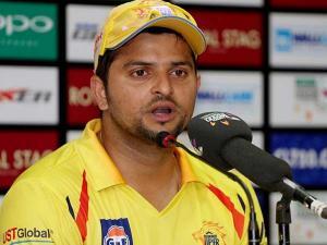 IPL Fixing: રૈના, જાડેજા અને બ્રાવોને મળી ક્લીન ચિટ