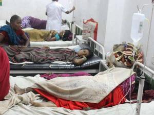 H1N1ના ભય હેઠળ ગુજરાત, એકનું મોત, હજારો વકિલો રજા પર