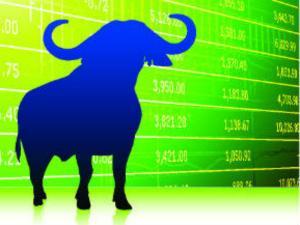 આ 5 કારણોથી શેરમાર્કેટ રોકાણ કરવાનો અત્યારે શ્રેષ્ઠ સમય છે?