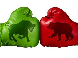 ક્રુડ અને FIIsની ભારતીય સ્ટોક માર્કેટ પર કેવી અસર થશે?