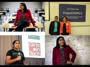 Exclusive: પૂજાને USની 14 કોલેજો એડમિશન આપવા છે તૈયાર