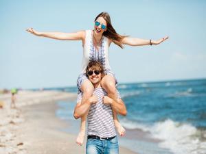 આ 10 વાતો દરેક છોકરીને પુરુષોના મોઢેથી સાંભળવી ગમે છે!