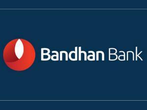 બંધન બેંક વિશે જાણવા જેવી 10 જરૂરી વાતો