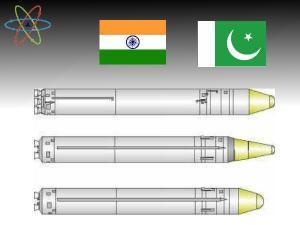 ભારતથી વધુ પરમાણું હથિયાર વાળો દેશ બનશે પાકિસ્તાન