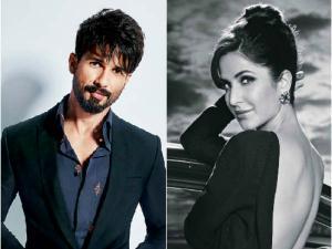 Cast alert: ભાઈ-બહેનની જોડીમાં આલિયા અને ખાન, શાહિદ-કૈટ!