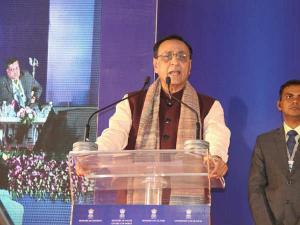 ભારત નથી દેખ્યું તો કંઇ નથી દેખ્યુનો ભાવ વિશ્વમાં જગાવો: CM