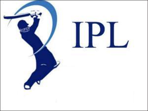 IPL 2017 ની હરાજી પૂર્ણ, ઇશાન-ઇરફાન અનસોલ્ડ..