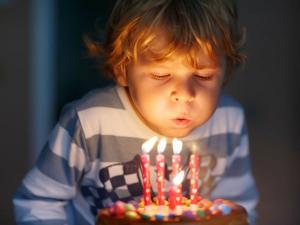 Happy Birthday: તમારો જન્મ શનિવારો થયો છે, તો જરૂર વાંચો