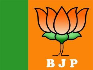 BJPના ઉમેદવારોની બીજી યાદી, વધુ 36 નામો થયા જાહેર