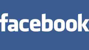 ફેસબુકના કર્મચારીઓ હંમેશા માટે કરી શકશે વર્ક ફ્રોમ હોમ પરંતુ