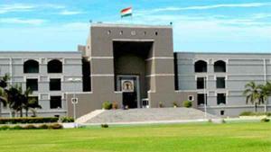 સિવિલ હોસ્પિટલની હાલાત કાળી કોઠરીથી પણ ખરાબ થઈ ગઈઃ ગુજરાત હાઈકોર્ટ
