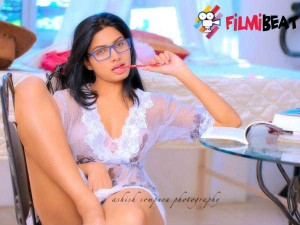 Avani Modi Latest Photoshoot 025828 Pg1.html