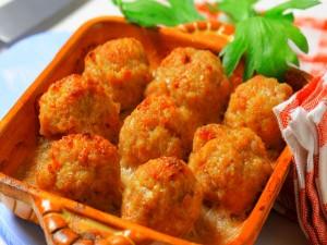 Maha Shivratri Vrat Special Recipes 028642 Pg1.html