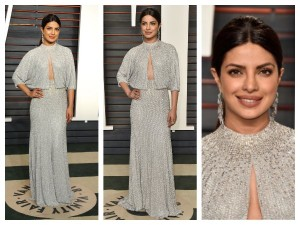Priyanka Chopra Oscars After Party Look Will Leave Gasping 028598 Pg1.html