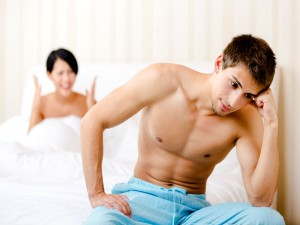 9 Things Happen Your Body When You Stop Having Intercourse 029617 Pg1.html