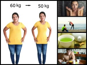 Simple Morning Habits Will Help You Lose Up 10 Kilos A Month 029719 Pg1.html
