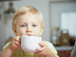 Is It Okay If Your Toddler Drinks Tea 029664 Pg1.html