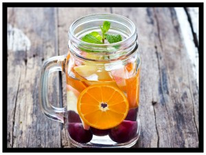 Herbal Detox Drink That Can Melt Fat 4 Days