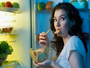 Best Nighttime Snacks Weight Loss 029846 Pg1.html