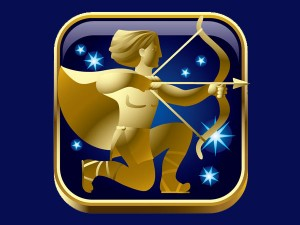 Yearly Horoscope Sagittarius