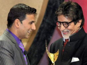 Bollywood Satrs Alks About The Unfair System Award Functions