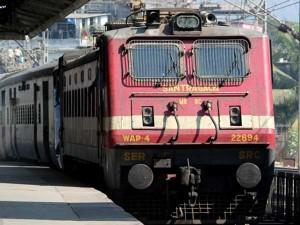 Rail Fare May Increase After Budget