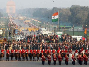 Why 15th January Is Celebrated As Indian Army Day